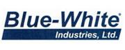 bluewhite-hidrosystemperu
