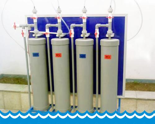 desionizadores-hidrosystemperu