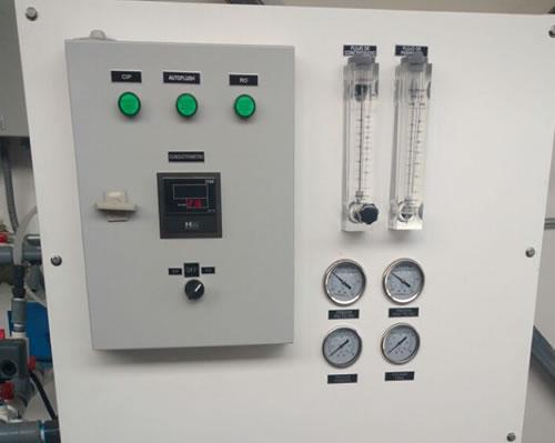 equipo de osmosis inversa en venta en lima peru hidrosystemperu