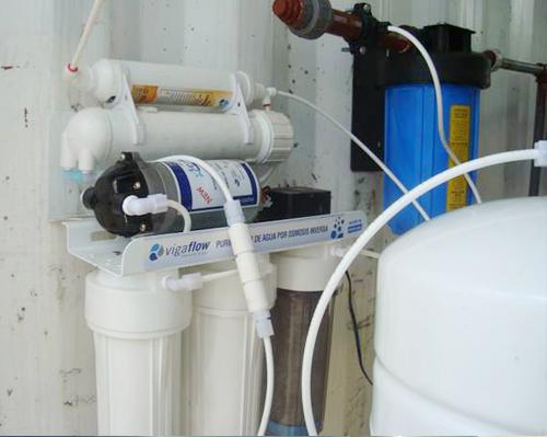 equipo-osmosis-inversa-residencial