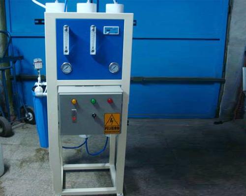 equipos-y-sistemas-de-osmosis-inversa