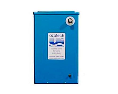 generador-de-ozono-hidrosystemperu