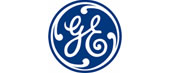 general-electric-hidrosystemperu