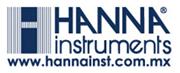 hanna-instruments-hidrosystemperu