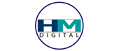 hm-digital-hidrosystemperu