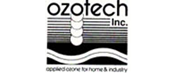 ozotech-hidrosystemperu