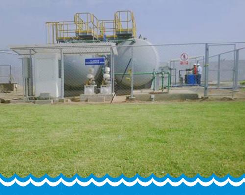planta-de-aguas-residuales-hidrosyste