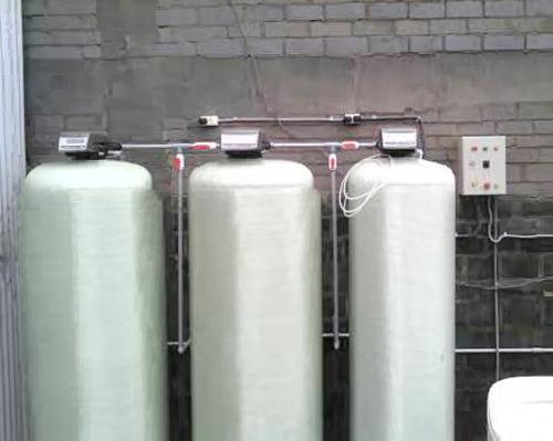 planta-de-tratamiendo-de-agua