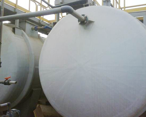 sistema-planta-de-agua-residuales