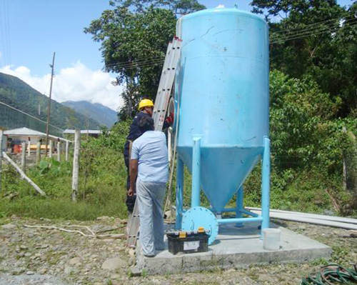venta-tanque-floculator
