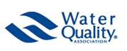 water-quality-hidrosystemperu