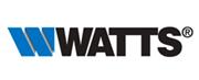 wwatts-hidrosystemperu