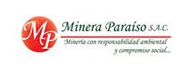 minera-paraiso