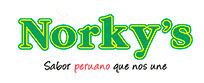 norkys