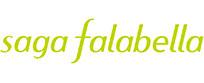 saga-fallabella